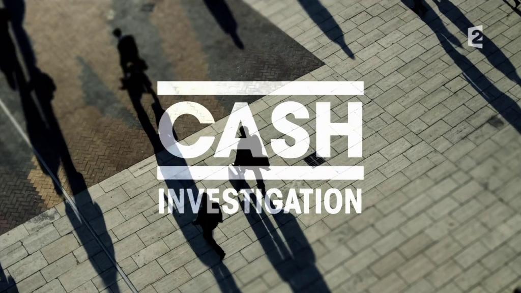 cash inv1
