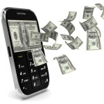 top100 partie 2 15 smartphone dollar