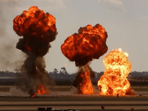 Explosions1