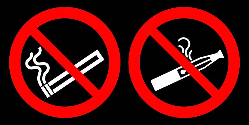 vaper dans les bars ou les restos yes we can monsieur ecigarettemonsieur ecigarette