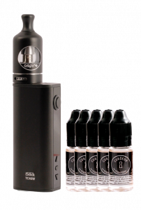 pack-decouverte-istick