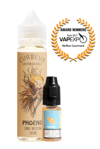 e-liquide-phoenix