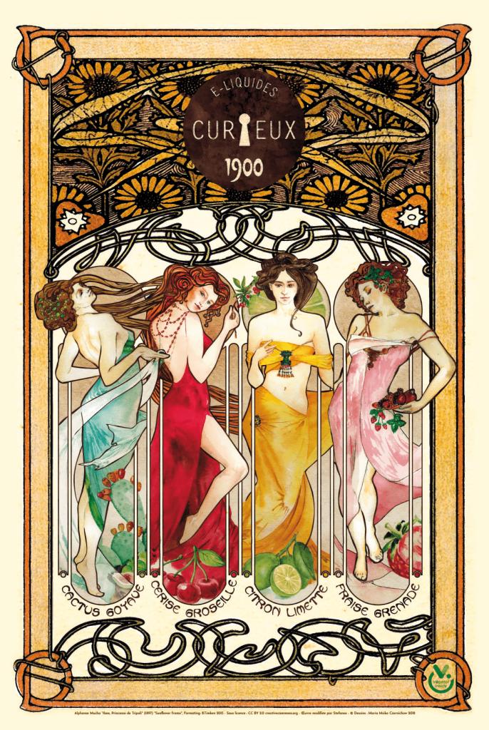 curieux-1900-min