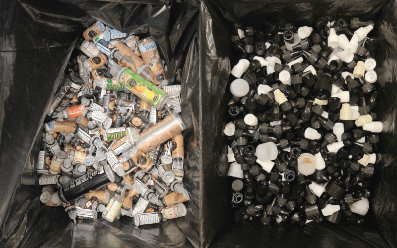 recyclage-kitclope-boutiquee-ecigarette